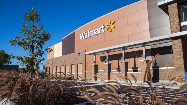 Walmart_Store_Exterior