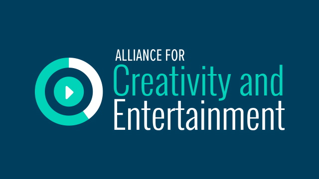 ACE_Alliance_Creativity_Entertainment