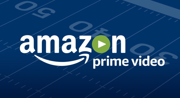 Amazon_Prime_NFL_Football
