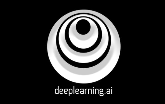 Andrew_Ng_Deep_Learning_AI