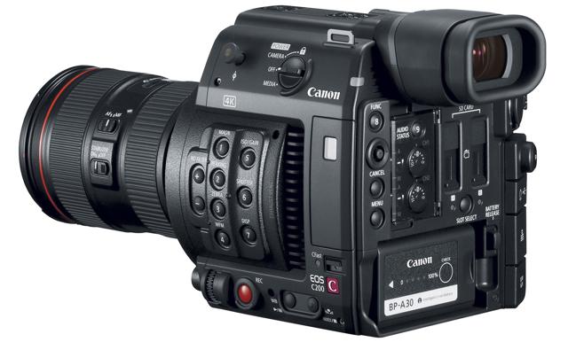 Canon_EOS_C200-EF24