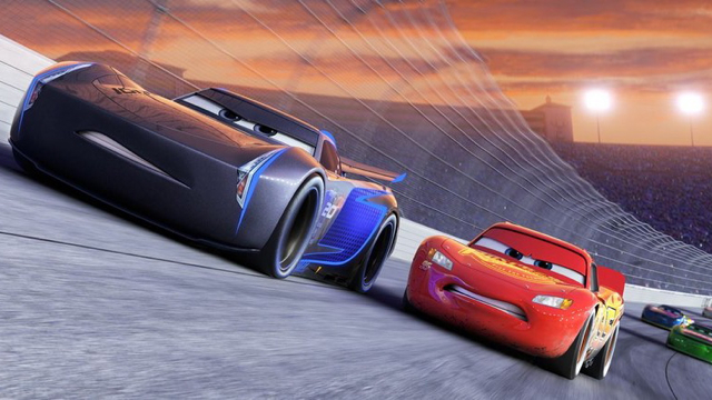 Cars_3_Disney_Pixar
