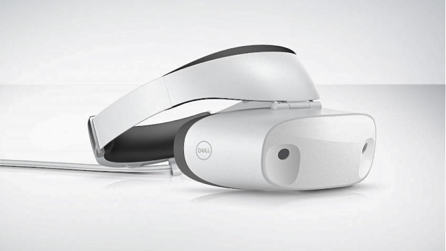 Dell_Windows_Mixed_Reality_Headset