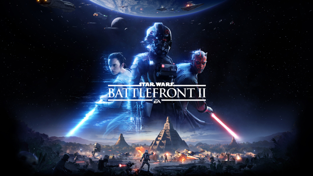 EA_Star_Wars_Battlefront_II