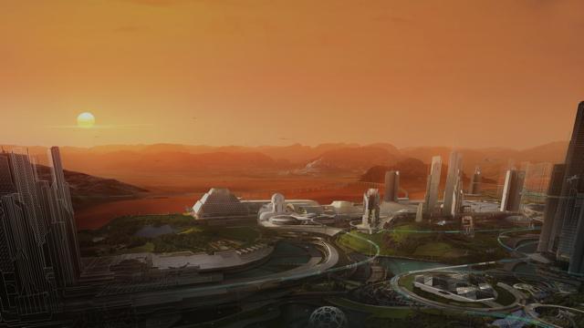 HP_Mars_Home_Planet