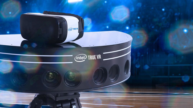 Intel_True_VR_Courtside