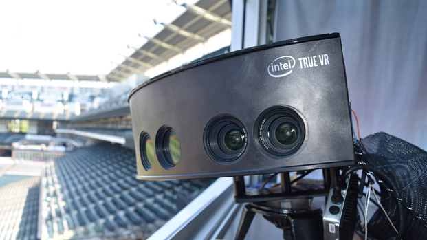Intel_True_VR_MLB