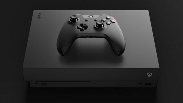 Microsoft_Xbox_One_X