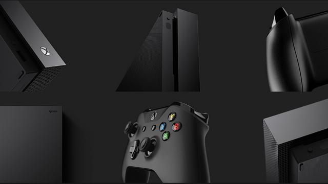 Microsoft_Xbox_One_X_Angles