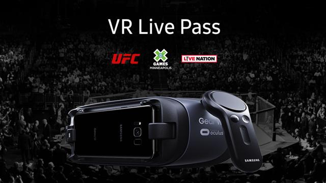 Samsung_VR_Live_Pass