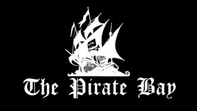 The Pirate_Bay_Black_Logo