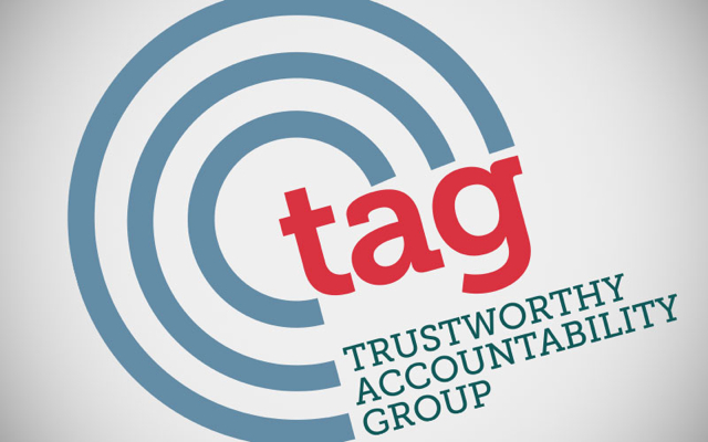 Trustworthy_Accountability_Group