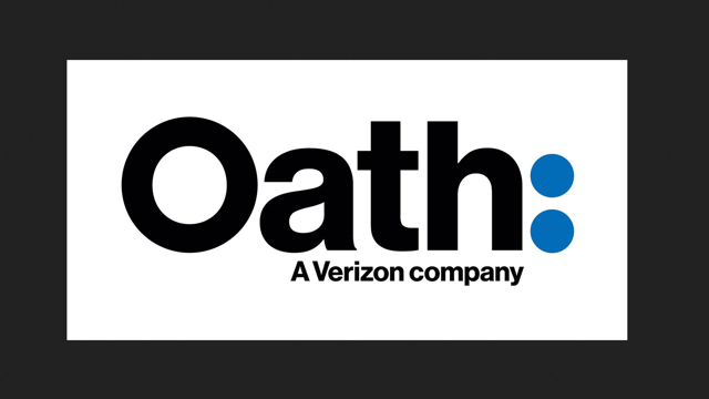 Verizon_Oath