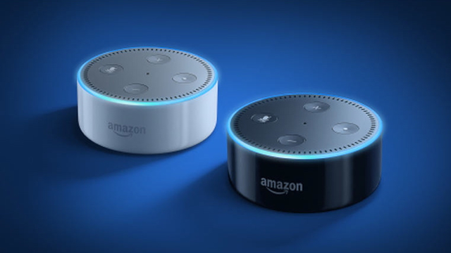 Amazon_Echo_Dot_Speaker