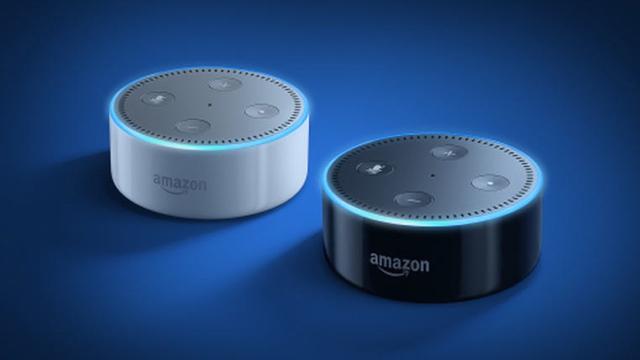 Amazon_Echo_Dot_Speaker