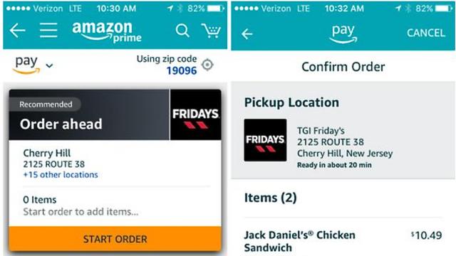 Amazon_Pay_Places_Fridays