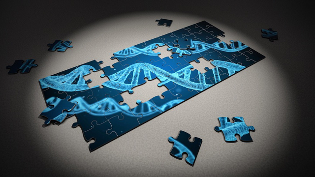 DNA_Science_Puzzle