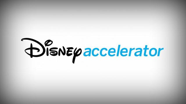 Disney_Accelerator_Program_2017