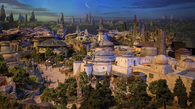 Disney_Star_Wars_Galaxys_Edge