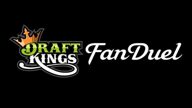 DraftKings_FanDuel
