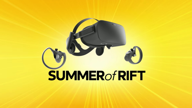 Facebook_VR_Summer_of_Rift