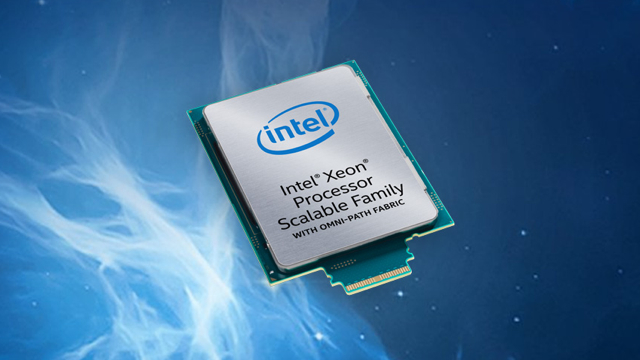 Intel_Xeon_Scalable_Chips