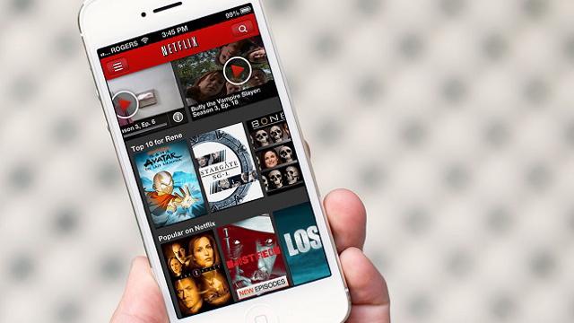 Netflix_Mobile_App