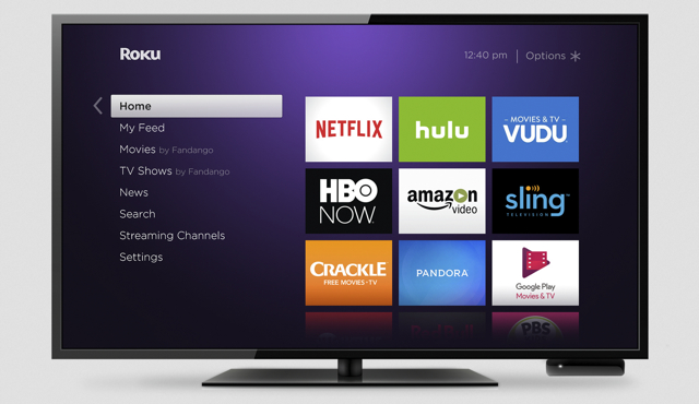 Roku_Express_Home_Screen