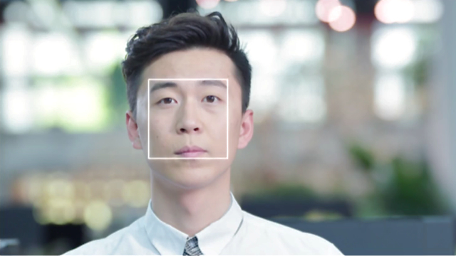 SenseTime_Facial_Recognition