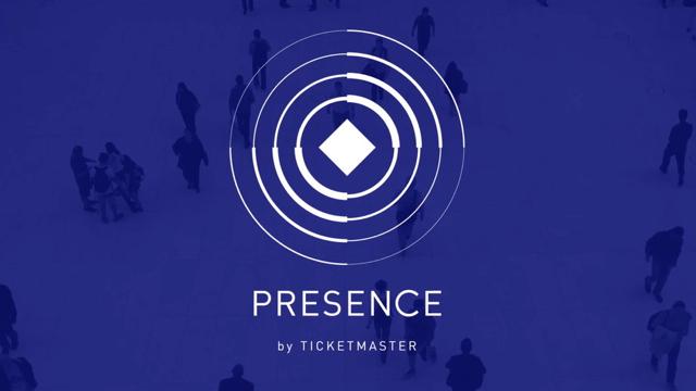 Ticketmaster_Presence_LISNR