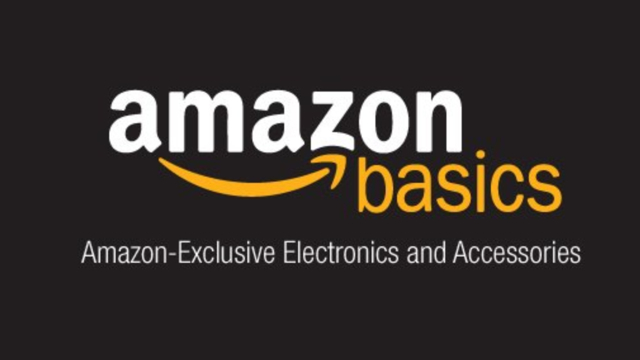 AmazonBasics_Logo