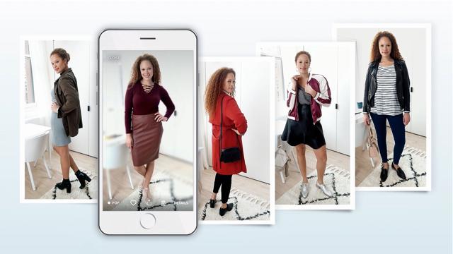 Amazon_Echo_Look_Fashion