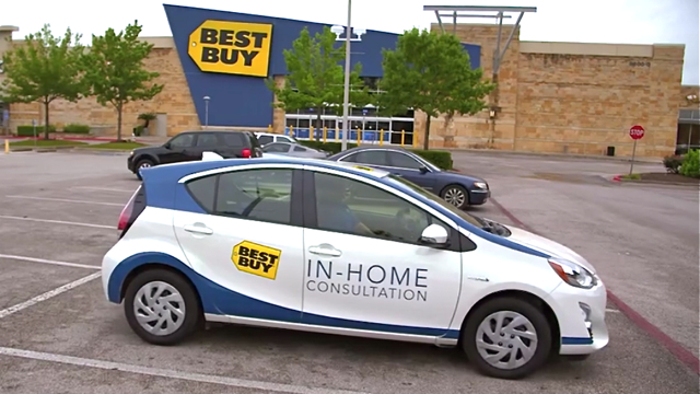 Best_Buy_Home_Consultation_Vehicle