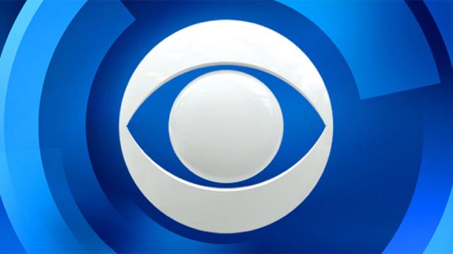 CBS_Blue_Logo_2017