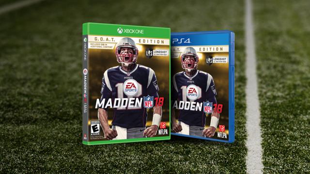 EA_Madden_NFL_18