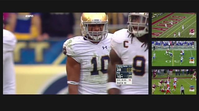 ESPN_MultiCast