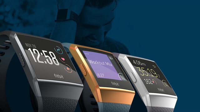 Fitbit_Ionic_Smartwatch
