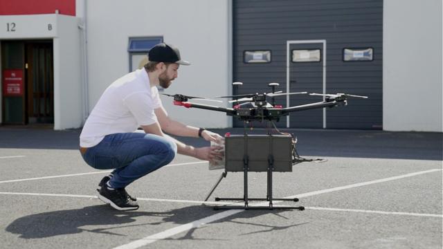 Flytrex_Aha_Delivery_Drone