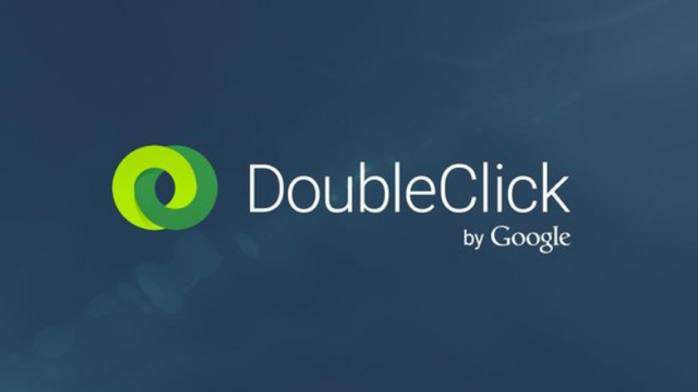 Google_DoubleClick_Manager