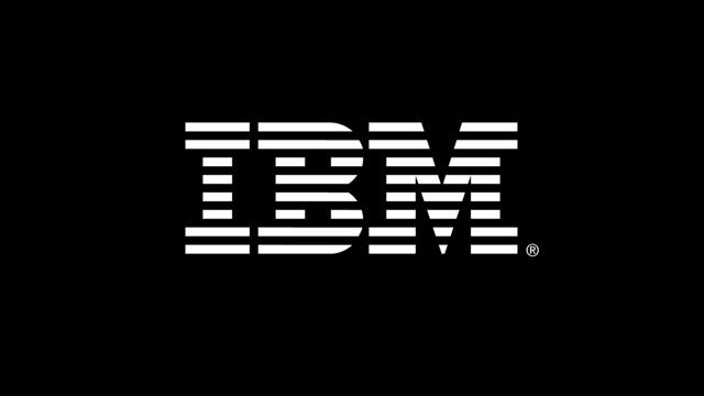 IBM_Logo_Black