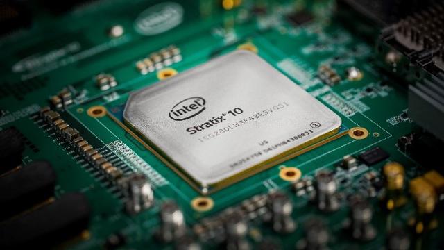 Intel_Stratix_10