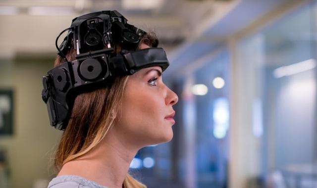 Neurable_EEG_VR