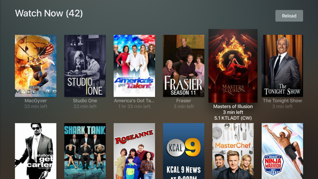 Plex_Live_TV_Apple_TV
