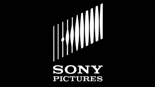 Sony_Pictures_Entertainment