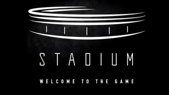 Stadium_Sports_Logo
