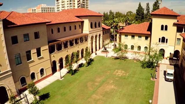 USC_SCA_Interactive_Media_Building