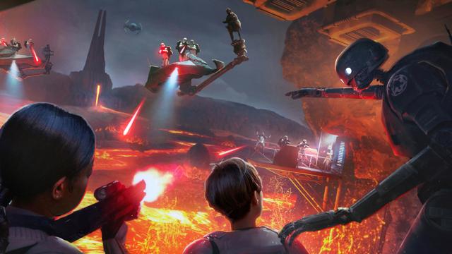 VOID_VR_Star_Wars_Secrets_Empire