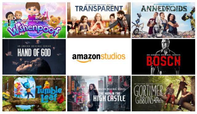 Amazon_Studios_Shows