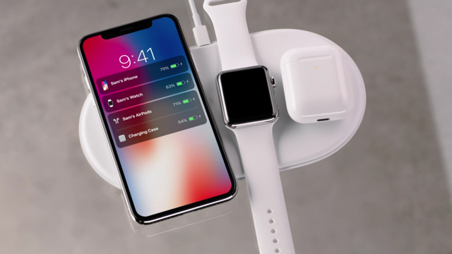 Apple_iPhone_X_Watch_Charging