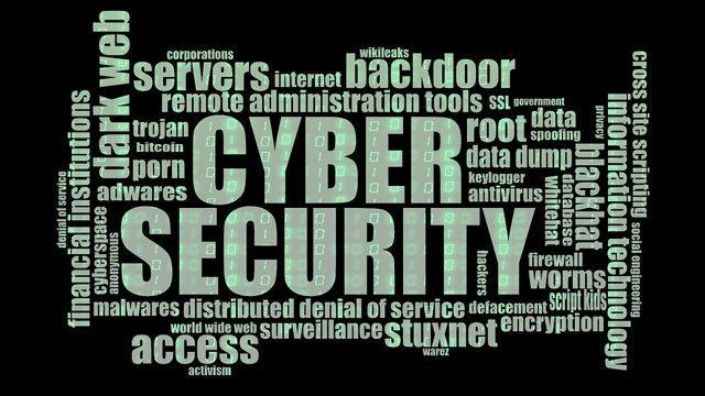Cyber_Security_Graphic